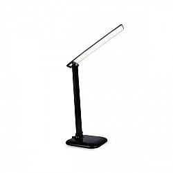 Офисная настольная лампа Desk DE501