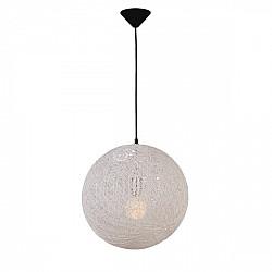 Подвесной светильник Palla 1362-1P1
