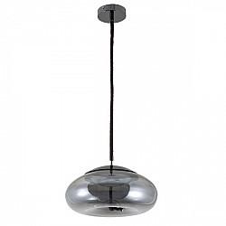 Подвесной светильник Cody A7767SP-1BC
