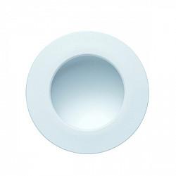 Точечный светильник Cabrera C0044