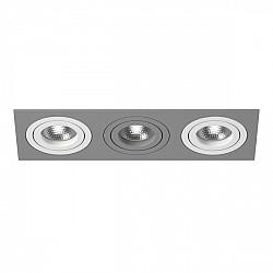 Точечный светильник Intero 16 i539060906