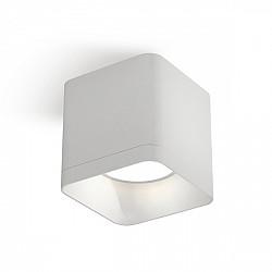 Точечный светильник Techno XS7805001