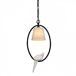 Подвесной светильник Birds 1594-1P