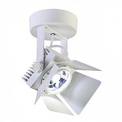 Потолочный светильник 1771-1U Techno-LED Projector Favourite