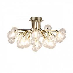 Потолочный светильник 2524-10U Modern Lash Favourite