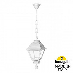 Уличный светильник подвесной Cefa U23.120.000.WXF1R