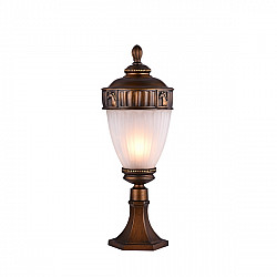 Уличный светильник 1335-1T Outdoor Guards Favourite