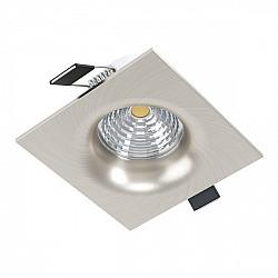 Точечный светильник Saliceto 98472