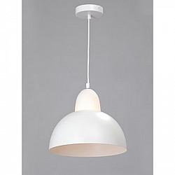 Подвесной светильник V4580/1S