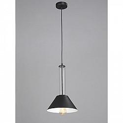 Подвесной светильник V4836-1/1S