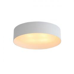 Потолочный светильник Chio SL392.502.04