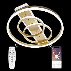 Потолочная люстра LED LAMPS LED LAMPS 81302