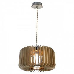 Подвесной светильник Capanna SLD981.603.01
