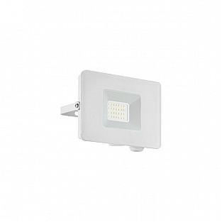 Прожектор уличный Faedo 3 33153