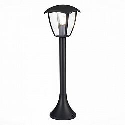 Наземный фонарь Sivino SL081.405.01