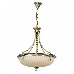 Подвесной светильник Афродита 317010504