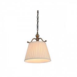Подвесной светильник 31700 31701/S B/C
