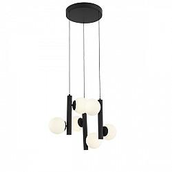 Подвесной светильник Donolo SL395.403.06