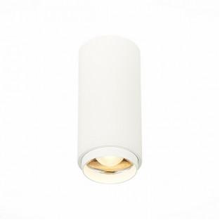 Точечный светильник Zoom ST600.532.10