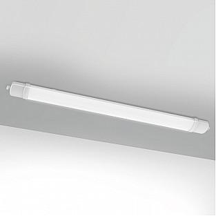 Настенный светильник уличный Linear LTB71