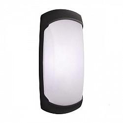 Настенный светильник уличный Francy-ОP 2A1.000.000.AYF1R