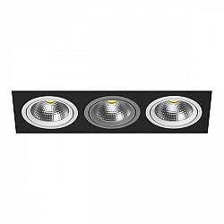 Точечный светильник Intero 111 i837060906