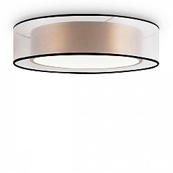Потолочный светильник Zoticus FR6005CL-L36G