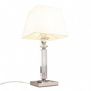 Интерьерная настольная лампа Emilia APL.723.04.01