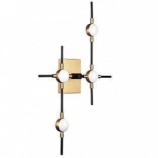 Настенный светильник Bergamo 745647