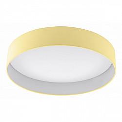 Потолочный светильник Palomaro 93394