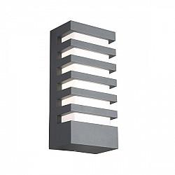 Настенный светильник уличный Vettore SL091.711.01
