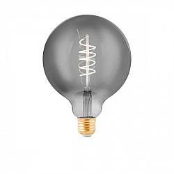 Лампочка светодиодная Lm_led_e27 11873