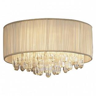 Потолочный светильник Appiano LSC-9507-07