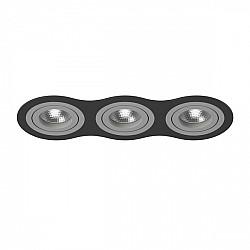 Точечный светильник Intero 16 i637090909