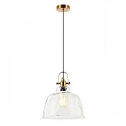 Подвесной светильник Bell 2117/00/01PL