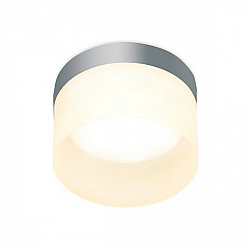 Точечный светильник Techno Spot TN651
