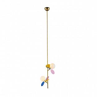 Подвесной светильник Matisse 10008/2P mult