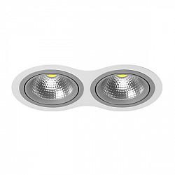Точечный светильник Intero 111 i9260909