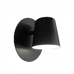 Настенный светильник 1854-1W Modern Deckel Favourite