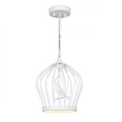 Подвесная люстра 1931-2P Modern LED Chick Favourite