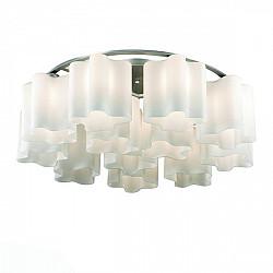 Потолочный светильник Onde SL116.052.12