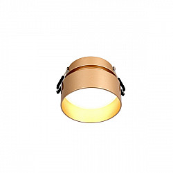Точечный светильник Inserta 2885-1C