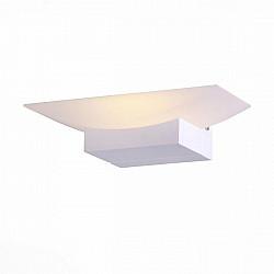 Настенный светильник Calice SL581.011.01