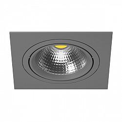 Точечный светильник Intero 111 i81909