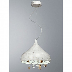 Подвесной светильник V4157/1S