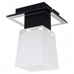 Потолочный светильник Lente LSC-2507-01