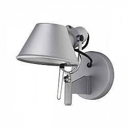 Настенный светильник 1869-1W Modern Legend Favourite
