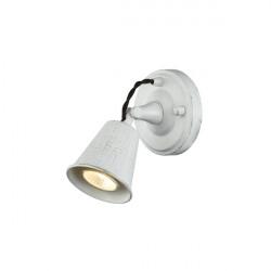 Настенный светильник 1583-1W Loft Glocke Favourite