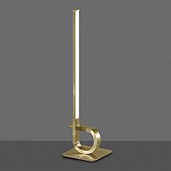 Интерьерная настольная лампа Cinto 6142