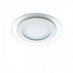 Точечный светильник ACRI 212010
